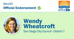 ENDORSED: District 7, 2020 primary: Wendy Wheatcroft
